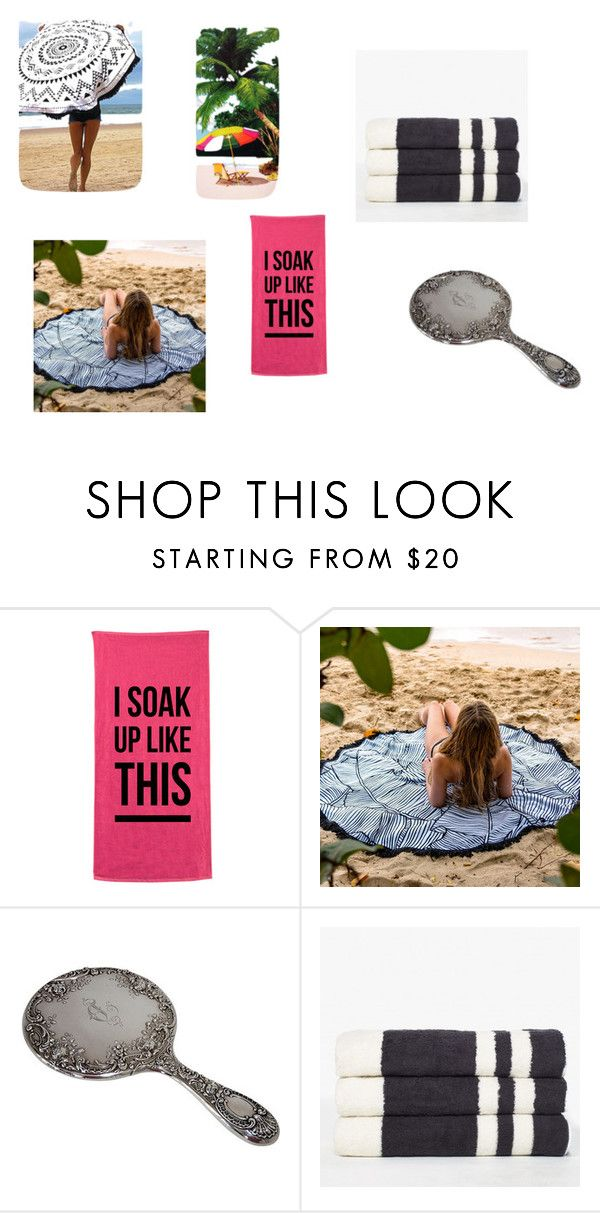"""""""?????????"""" by danielle-bff-renee on Polyvore featuring interior, interiors, interior design, home, home decor, interior decorating and James Perse"""