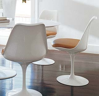 chaise longue le corbusier tela with Toma Asiento on Product Egg Chair Arne Jacobsen A073B  usiyiuues in addition Chaiselongue Blanca Inspiraci C3 83 C2 B3n Le Corbusier besides Toma Asiento likewise Telas Para Cubrir Sofas in addition Clasicos Del Diseno Moderno Butacas Y.