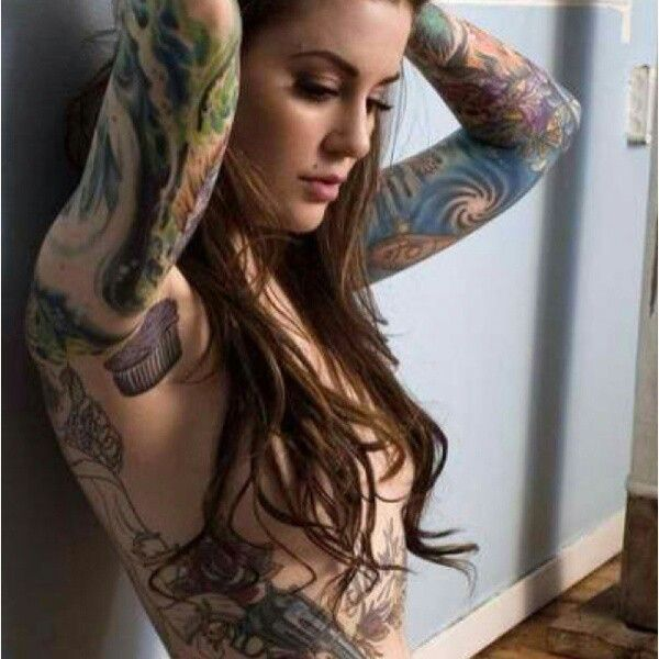 17 Best Images About Ink On Pinterest: 17 Best Images About Sexy Ink... On Pinterest