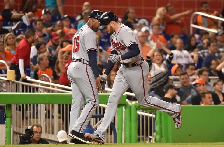 Atlanta Braves: Five Moves to become Playoff Contenders