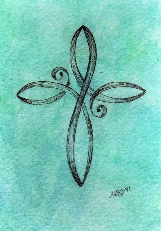 Tattoo idea... beautiful