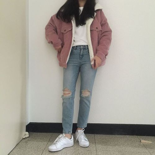 Best 25+ Throwback outfits ideas only on Pinterest | 90s ...