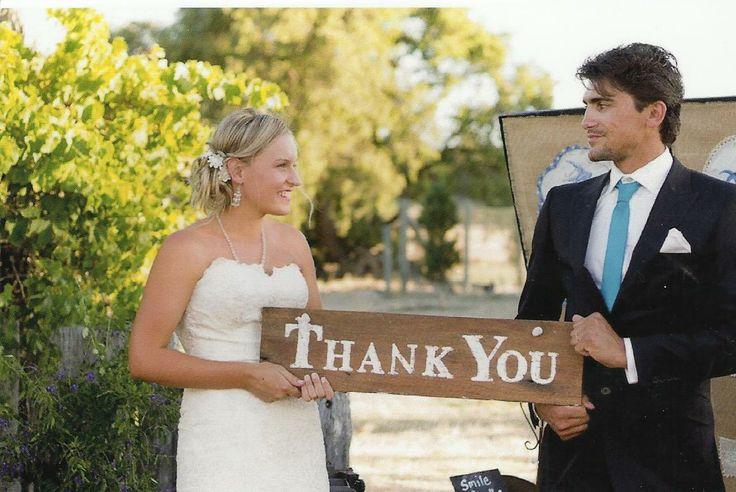 Ash & Lara Country Farm Wedding www.capeoflove.com