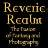 Renaissance Costume Glossary: Men's Clothing Terms: Costumes by The Tudor Shoppe