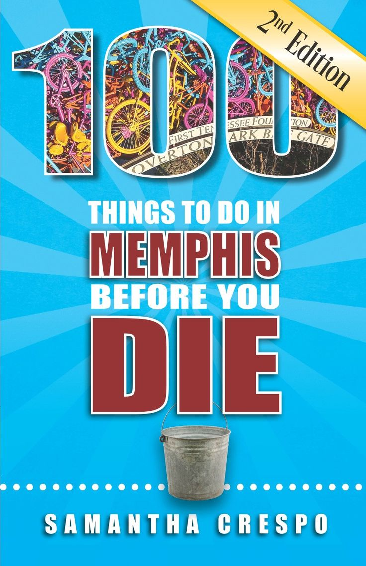 46 Best Amazing Videos Images On Pinterest And Recycled Vintage Circuit Board Geek I Have The Blues Clock 100 Things To Do In Memphis Before You Die 2nd Edition Book