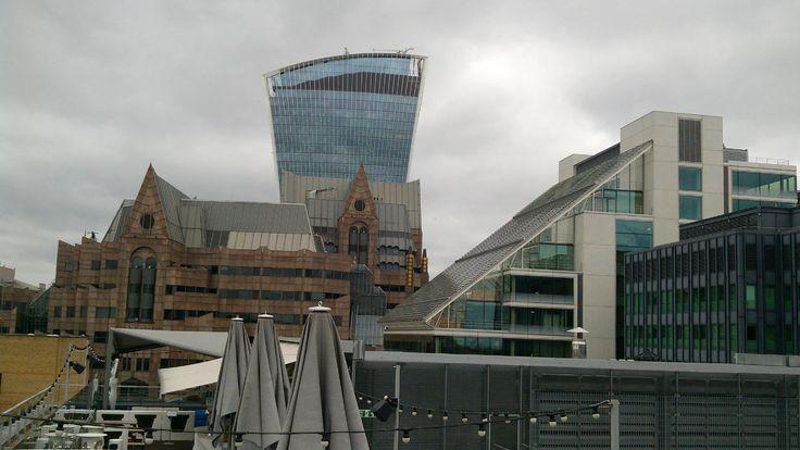 DoubleTree by Hilton Hotel London -Tower of London (England) - Hotel Reviews - TripAdvisor