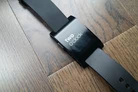 Morpheuz Pebble app helps track your sleep - LiveBox #smartwatch #LiveBox #shareyourdata #privatecloud