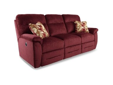 1000 images about LaZboy Furniture on Pinterest