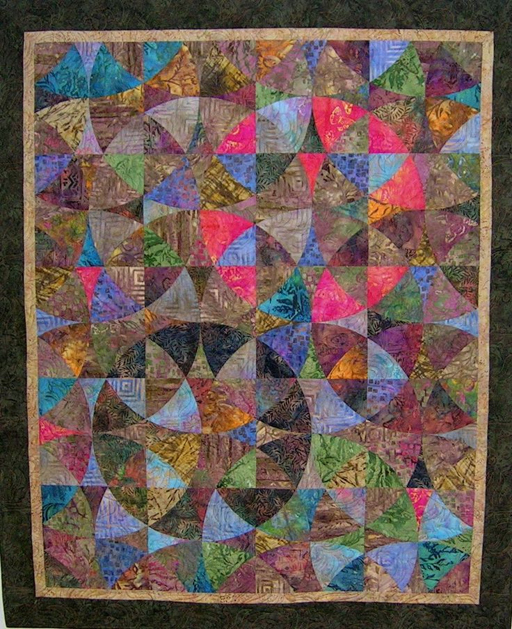 72 Best Images About Quilt Patterns On Pinterest