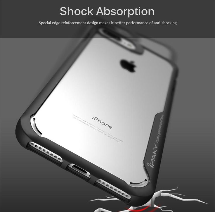 New arrival in our store. Brand new Amazing Design Si.... See it here now http://www.phonecasesplaza.com/products/amazing-design-silicone-case-for-iphone?utm_campaign=social_autopilot&utm_source=pin&utm_medium=pin