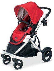 17 Best images about My Baby on Pinterest | Baby strollers ...