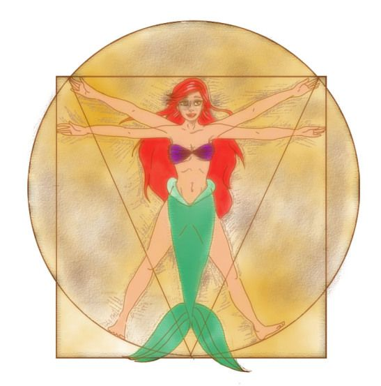 165 Best Images About All Things Vitruvian On Pinterest