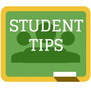 I polled some students who have been using Google Classroom and here are some tips they came up with for students using Google Classroom. 1) Ownership Changes When you TURN IN an assignment the tea...