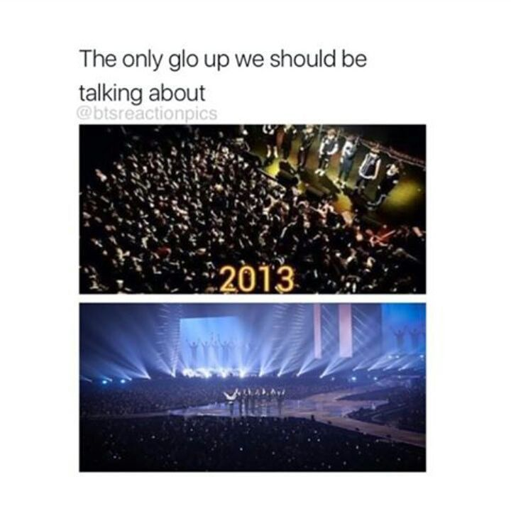 """2,529 Likes, 4 Comments - Kpop memes (@gdragon.babe) on Instagram: """"They've grown up a lot in proud :"""""""""""""""