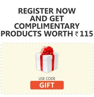 Online Shopping in India for Safety Products, Travel Safety, Mother Care, Personal Care and Gadget Safety Products on best prices at SafetyKart.com