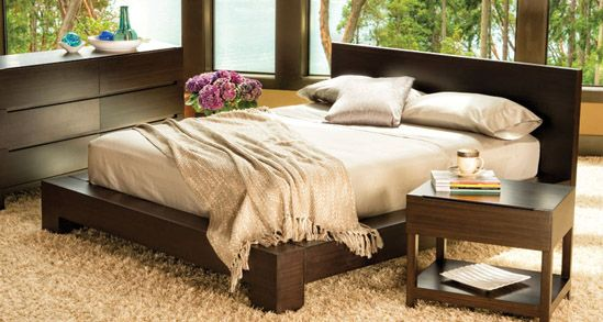 17 Best Images About Our Products Beds On Pinterest Leather Headboard Futons And Storage Beds