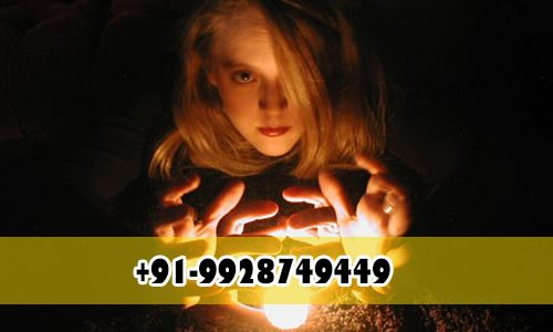 Lady astrologer is the best hypnotism specialist in all over India. Meet online hypnotism specialist and solve your problem with hypnotism and black magic.