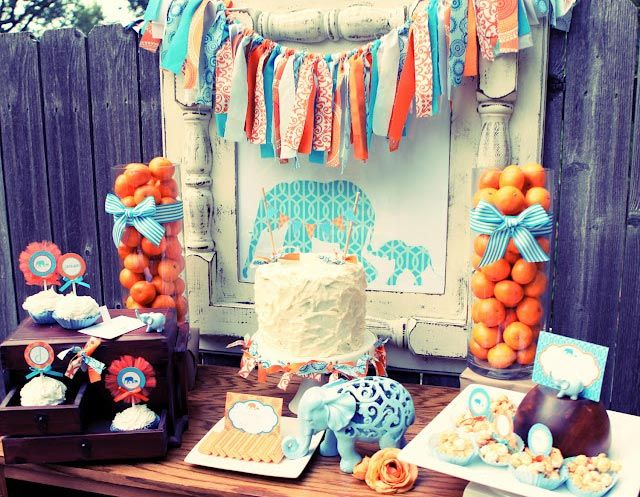 april if you were having a baby i would throw you this babyshower