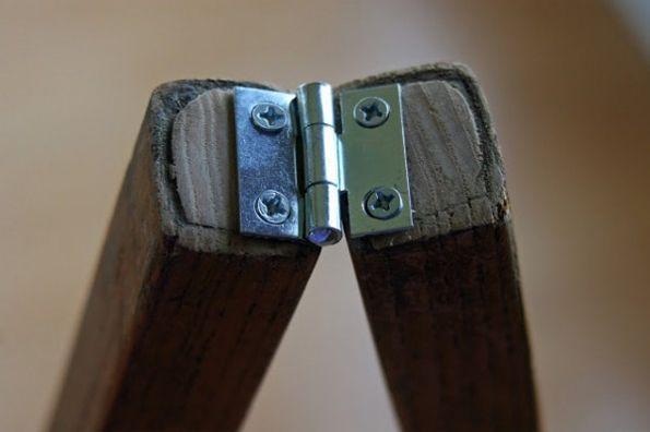 Crutches-shelf-2