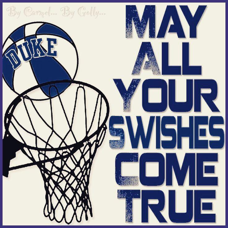 Duke Forward: 120 Best Images About Let's Go Duke !!! On Pinterest