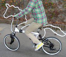 25 Unique Unicorn Bike Ideas On Pinterest Unicorn Cups Where