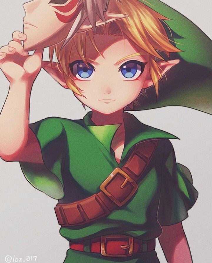 Zelda (Breath of the Wild) - Zelda no Densetsu: Breath of the Wild - Image #3072073 - Zerochan Anime Image Board