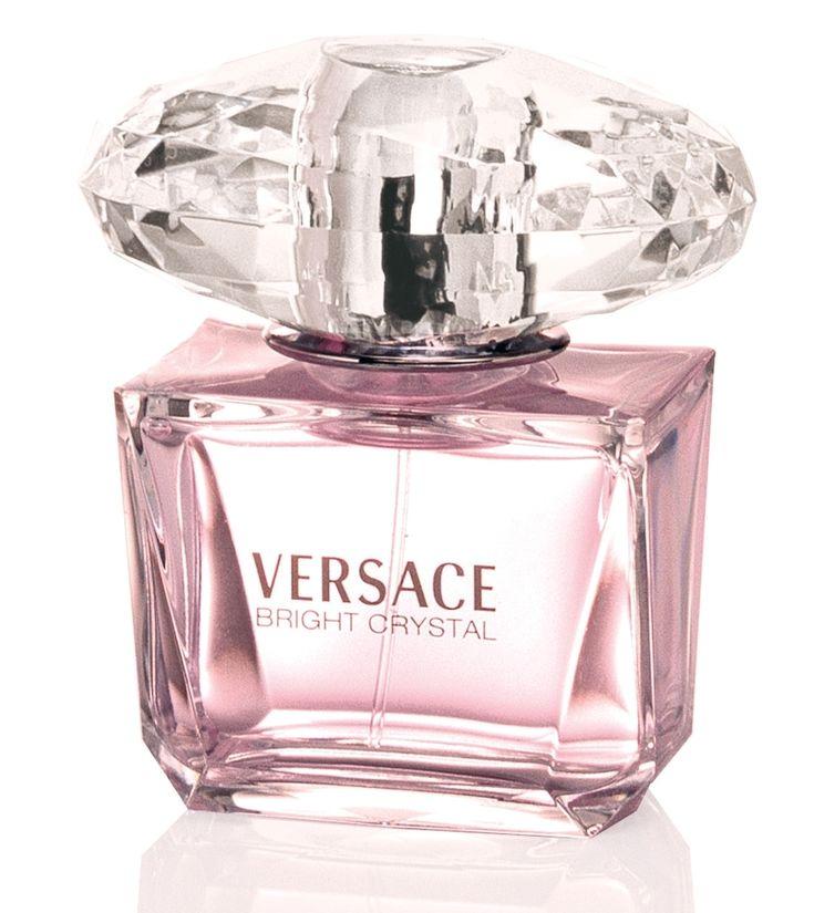 versace perfume - Bing Images