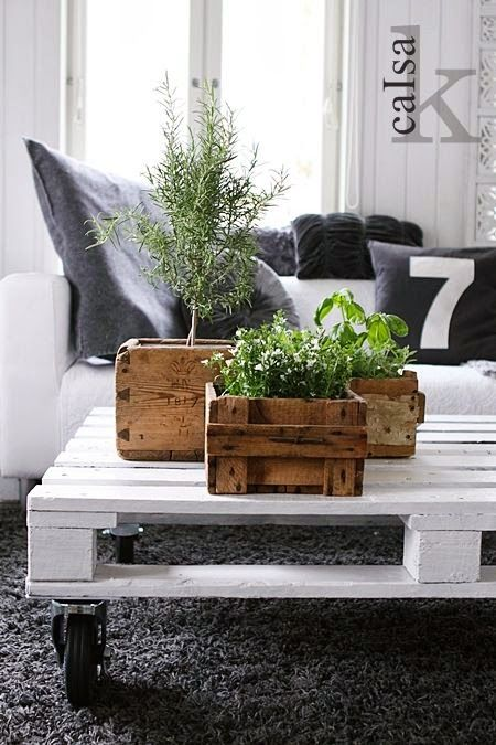 How to style your home like a pro - 10 on trend must haves to create the wow factor (Part 2)