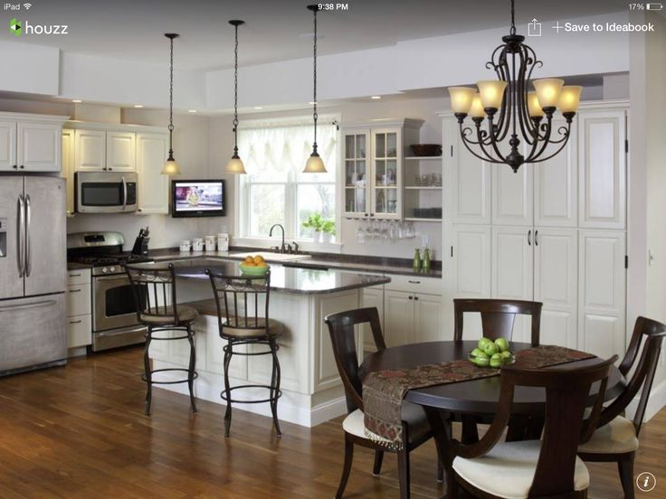 10 best images about kitchen lighting for low ceiling on pinterest low ceilings southern. Black Bedroom Furniture Sets. Home Design Ideas