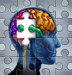 These five memory tests are free, self assessment tests, for Alzheimer's, dementia, and mild cognitive impairment.