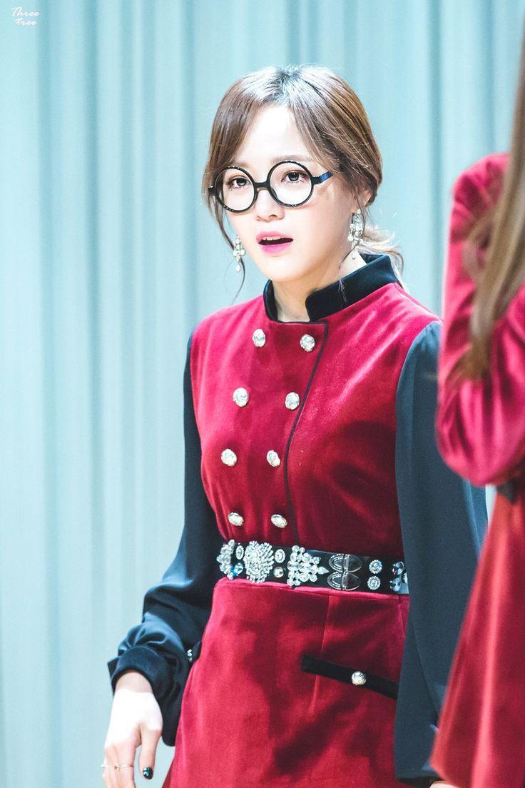 [FANTAKEN] 180222 - Yeongdeungpo Fansign Event    (cr.Threetree828)  #김세정 #세정 #Sejeong #구구단 #Gugudan #TheBoots
