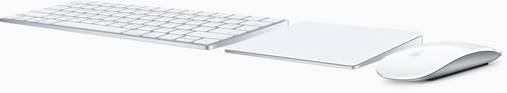 Apple Accessories for your Mac - Apple (UK)