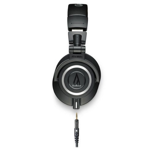 http://blackfriday-deals.info/audio-technica-ath-m50x-professional-headphones-audio-technicahttpwww-amazon/  Audio-Technica ATH-M50x Professional Headphones Audio-Technica,http://www.amazon.com/dp/B00HVLUR86/ref=cm_sw_r_pi_dp_wdeotb11E73C44RK     (adsbygoogle = window.adsbygoogle || ).push();  Source by ratliff72   #black friday sales 2017 #black friday sales 2017 uk #black friday sales america #black friday sales australia 2017 #black friday sales canada #black fr