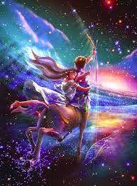 Blogul Dianei: Horoscop Sagetator martie 2015