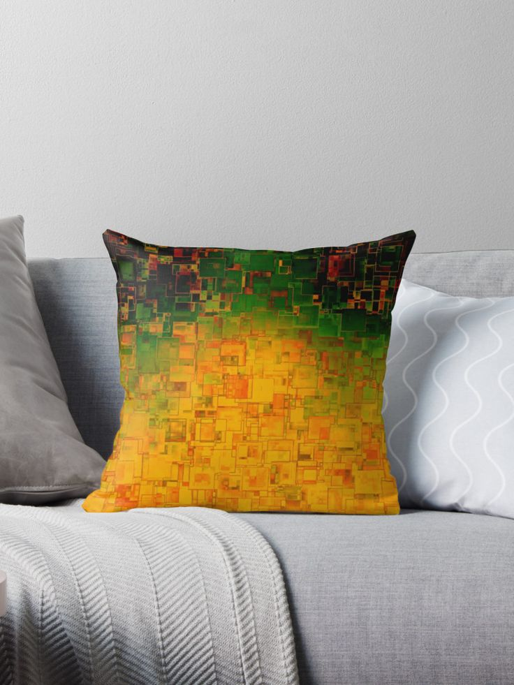 Buy 2 or more Pillows, get 15% off!!!  #pillows #throwpillows #discount #redbubble #homedecor