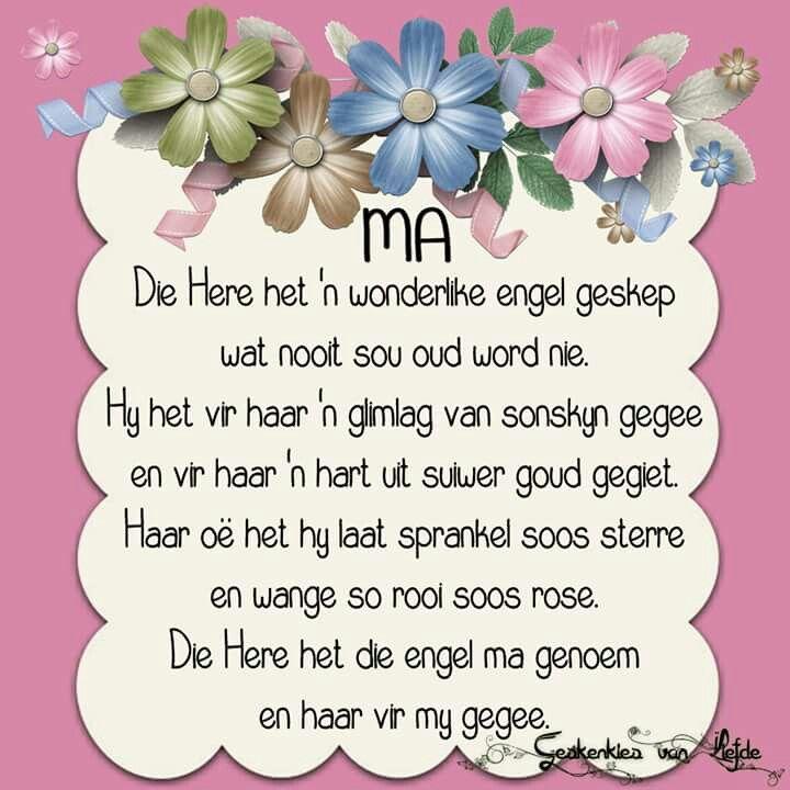Ma                                                                                                                                                                                 More