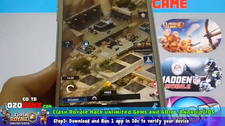 clash royale hack on iphone - clash royale cheats philippines - WATCH VIDEO HERE -> http://pricephilippines.info/clash-royale-hack-on-iphone-clash-royale-cheats-philippines/    CLICK HERE FOR IPHONE PRICE LIST   clash royale   Video credits to Du Mi YouTube channel   Price Philippines