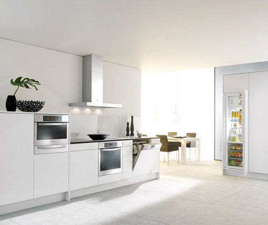 Kitchen Products Stores: 1000+ Ideas About Miele Kitchen On Pinterest