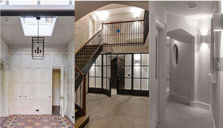 Private House, Killiney, County Dublin By Brazil Associates | Architects