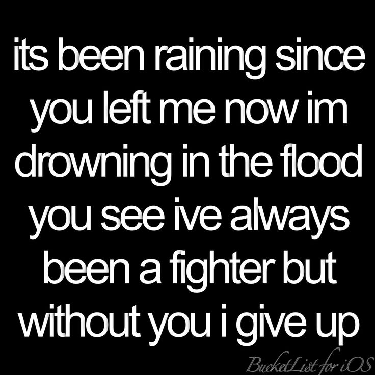 118 best Musik images on Pinterest | Music, Kent lyrics and A quotes