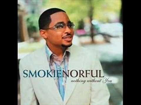 Learn gospel jazz piano youtube