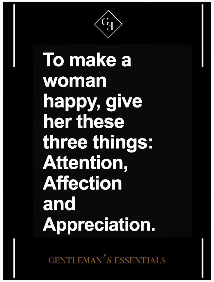 Last one is most impt to me! Thankfully he knows it! He never fails to express his thanks even when it's the simple mundane things i do eg cook his dinner. I'm glad he knows never to take the things i do for him for granted! That's very impt for a lasting strong relationship #Relationshipquotes