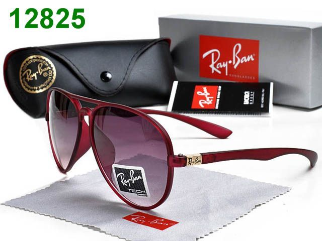 rb sunglasses outlet  17 best images about 2Dayslook Sunglasses on Pinterest