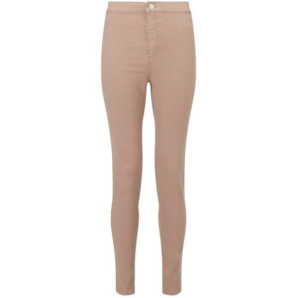 1000  ideas about Brown Skinny Jeans on Pinterest  Skinny jeans