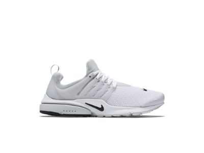 Chaussure Nike Air Presto pour Homme
