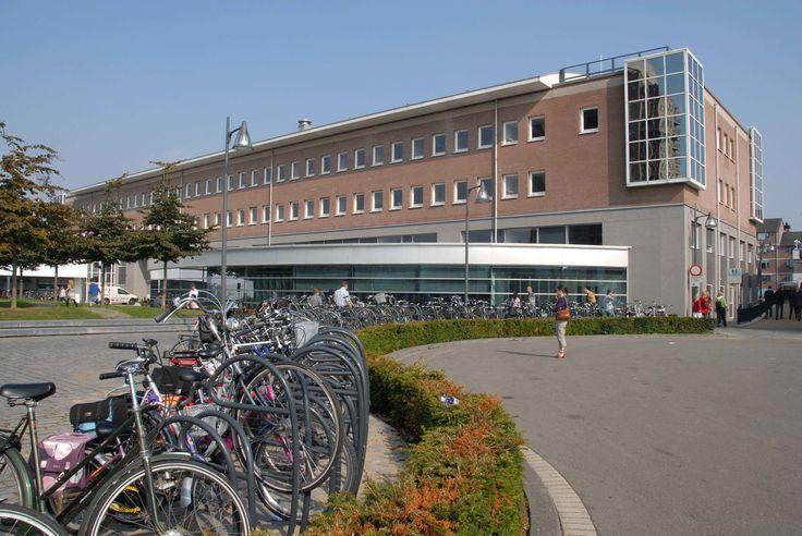 gemeente Veldhoven - Google zoeken