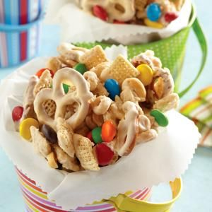 1000 ideas about yogurt covered pretzels on pinterest pretzels yogurt and yogurt pretzels. Black Bedroom Furniture Sets. Home Design Ideas