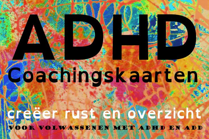 Pick a free ADHD-coaching card. Only Dutch :-( sorry...but you can use google translate! :-) http://www.speelsekunst.nl/adhd-coachingskaarten-trekken/