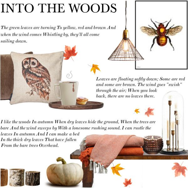 A home decor collage from October 2015 by rachaelselina featuring interior, interiors, interior design, home, home decor, interior decorating, Eichholtz, Dot &...