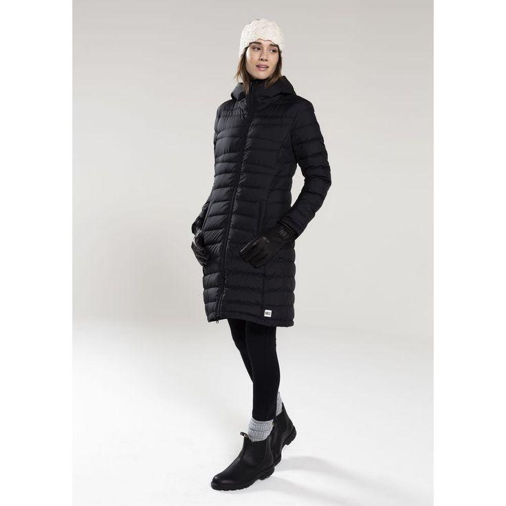 23 best long winter coats images on Pinterest | Long winter coats ...